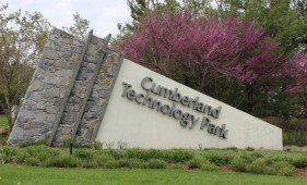 Cumberland Technology Park