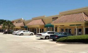 Shops of Vero Beach